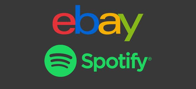 купить spotify премиум